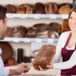 Customer Service Matters