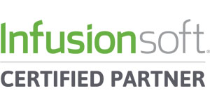 David Bater UK Based Infusionsoft Certified Partner