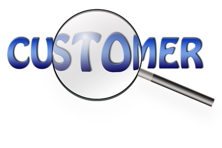 Generate Leads - Focus On The Customer