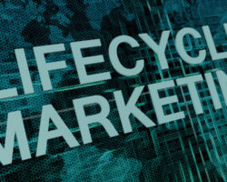 The Ultimate Guide to Lifecycle Marketing