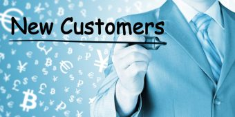 Customer Acquisition Cost How much do you pay for your customers