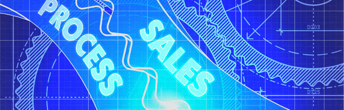 5 Tips to Help You Gain Successful Sales