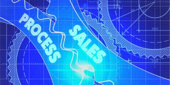 Successful Sales Teams