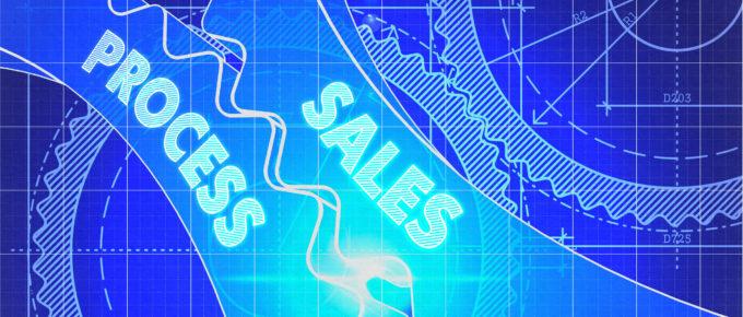 Successful Sales Teams