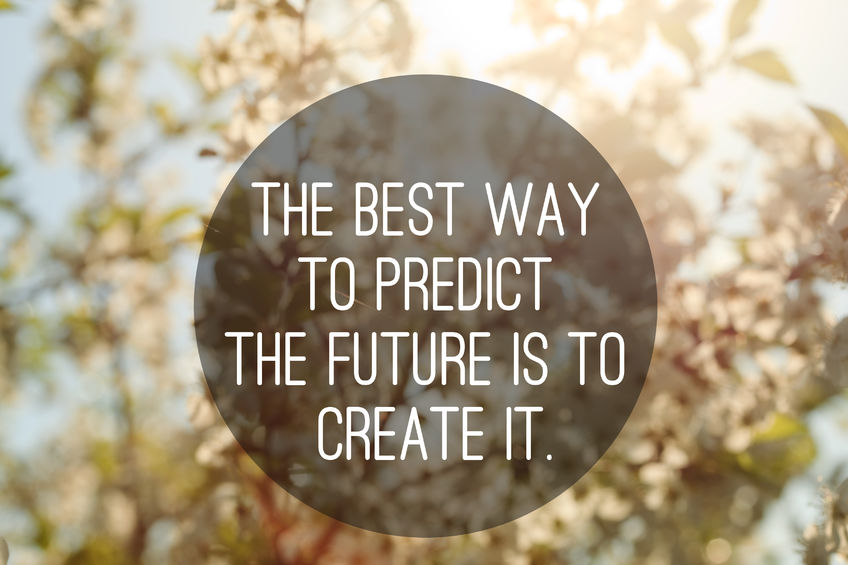 Strategic  Planning Motivation