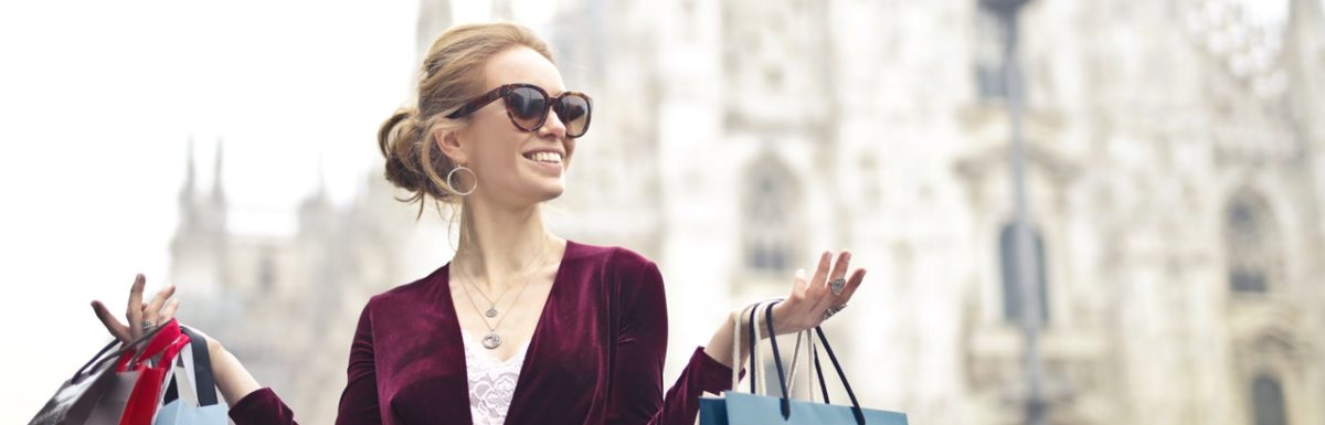 Article I Recently Read on Customer Satisfaction
